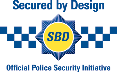 SBD Alarm Receiving Centres