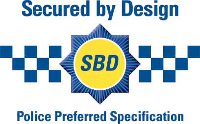 police prefered specification